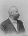 Bohuslav Schnirch 1901 Vilim.png