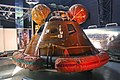 Boilerplate Apollo Command Module (BP-1102A) 3.jpg