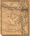Bokhara 1838.jpg