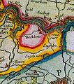 Bokhoven-Blaeu-1665.jpg