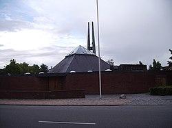 Bolbro Kirke.jpg