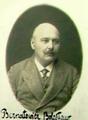 Bolesław Bernatowicz.png