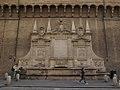 Bologna Fontana Vecchia 1.jpg