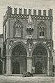 Bologna palazzo della Mercanzia xilografia.jpg
