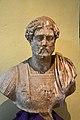 Bolu museum Antoinius Pius bust june 2019 2977.jpg