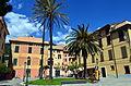 Bonassola-piazza Brigata Cento Croci1.jpg