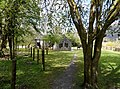 Bonawe Ironworks site, Taynuilt, Argyll and Bute,.jpg