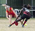 Bond University vs Burleigh Women AFL 1.jpg