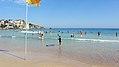 Bondi Beach, Sydney (483365) (9442970810).jpg