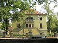 Bonhoeffer center Szczecin 05 2014 002.JPG