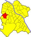 Bonn-Duisdorf.png