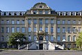 Bonn Germany Building-Landwirtschaftskammer-Rheinland-01.jpg