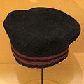 Bonnet modele 1836-IMG 8928.JPG