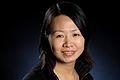 Bonnie Chun (3347132781).jpg