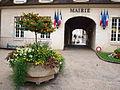 Bonny-sur-Loire-FR-45-mairie-07.jpg
