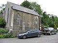 Bonsall - Ebenezer Wesleyan Reform Chapel 1893 - geograph.org.uk - 850467.jpg