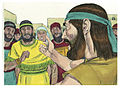 Book of Jonah Chapter 3-2 (Bible Illustrations by Sweet Media).jpg