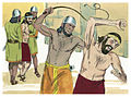 Book of Judges Chapter 4-9 (Bible Illustrations by Sweet Media).jpg