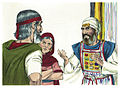 Book of Numbers Chapter 12-1 (Bible Illustrations by Sweet Media).jpg