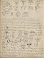 Book of incantations f.7v.png