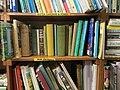 Book shop (34894342202).jpg
