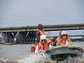 Bootsfahrt Lagos (5209075614).jpg
