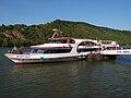 Boppard (ship, 1996) 003.jpg