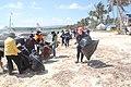 Boracay Cleanup EMB DENR R6.jpg