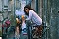 Bordeaux, France (Unsplash eFP9G9d7OM4).jpg