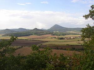 Litoměřice District