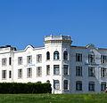 Borkum Seehotel Upstalsboom-8819.jpg