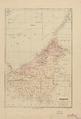 Borneo WDL477.png