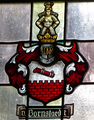 Bornstaedt Wappen Fenster.png