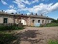 Borovsk prison 13j.JPG
