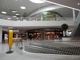 90023178c4 Bory (Bratislava) – Wikipédia