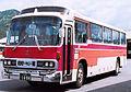 Bosekitetudou K-RV541P hino.jpg