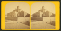 Boston jail, from Robert N. Dennis collection of stereoscopic views.png