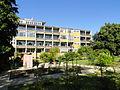 Botanischer Garten, Frankfurt am Main - DSC02435.JPG