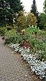 Botanischer Garten Bochum.jpg