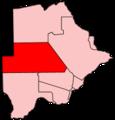 Botswana-Ghanzi.png
