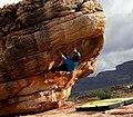 Boulder in Rocklands.jpg
