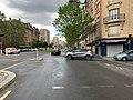 Boulevard Davout - Paris XX (FR75) - 2021-05-21 - 2.jpg