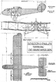 Boulton Paul P8 diagram.png