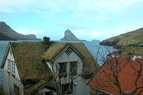 Bour, Faroe Islands (5).JPG