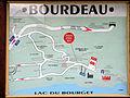 Bourdeau Plan.JPG