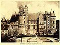 Bourges palais jacques cœur.jpg