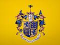 Bournemouth 159 8159EL (6173596264).jpg