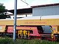 Bourreuse Plasser & Theurer 109-3XR Dynamic, bourroirs.jpg