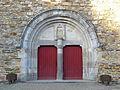 Bovel (35) Église 04.JPG