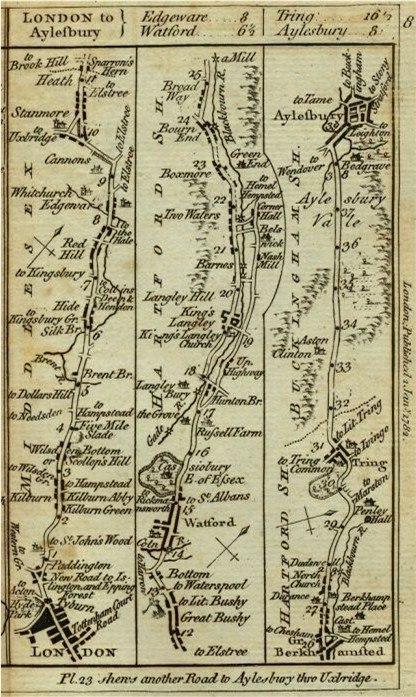 Bowles-watford-tring-1782